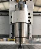CNC 대패 기계 목공과 광고 표시 1325 대중적인 크기를 위한 목제 CNC 대패