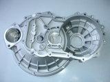 Soem-Aluminiumlegierung Druckguß für LED-Teil