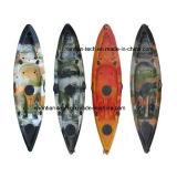 Individual persona Kayak barco para la pesca y el Deporte (GB-1)