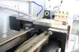 Ck6136 새로운 상태 중국 취미 CNC 선반 기계