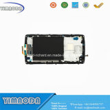 AAA+ Handy LCD für Bildschirm Fahrwerk-V10 LCD