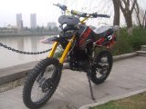 250cc Racing Dirt Bike / Motorcycle All Parts