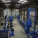 Отходы переработки шин резиновые пороховой завод машины