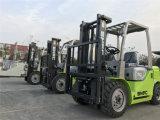 Новый грузоподъемник дизеля 4t Китая Snsc автоматический