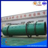 販売のための専門の混合肥料の回転式ドラム餌機械