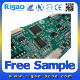 PWB Assembly dell'OEM Electronic Circuit Board del rifornimento con Highquality