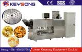 Machine automatique d'extrusion de macaronis d'usine de pâtes