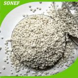 Haut engrais composé NPK 18-9-18, Chine de Quanlity