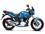 Робинсон 125 см/150cc мотоцикла