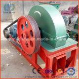 Moinho de rapagem de madeira do fornecedor de China