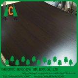 Tallas del doble de la madera contrachapada de la melamina del número 6206/6103-1 del color