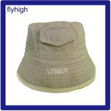 Promtional Men's pêcheur imprimé personnalisé Hat