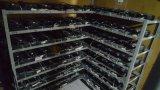 ランプを、セリウムと、RoHS集めている、魚のための1000W金属のHalide電子バラストCCC