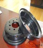 Forlklift Split стальной колесный диск промышленных обод колеса