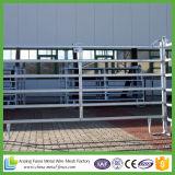 판매를 위해 오스트레일리아 표준 가축 위원회