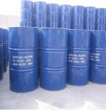 El Alcohol bencílico/100-51-6 la más alta calidad
