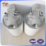 Hydrauliköl-Filter des China-Lieferanten-Spx-10X10 Leemin