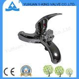 Haute qualité du bassin en laiton de vente chaude du robinet (YD-E028)