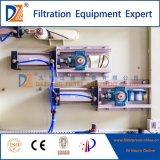 Dzの沈積物水Dnyベルトフィルター出版物機械
