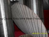 Решетки поддержки/плита экрана нержавеющей стали