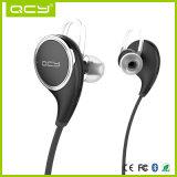 Bulit-en el Mic Headset Bluetooth Auriculares con sonido estéreo de Studio