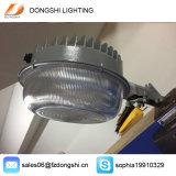 Luz de rua redonda barata do diodo emissor de luz da ESPIGA 40W 50W do preço