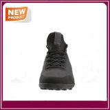 نمو كرة قدم باع بالجملة أحذية لأنّ رجال