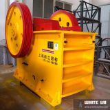L'exploitation minière concasseur de roche de la machine pour une carrière 200tph (PE600x900)