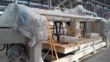 Machine de découpe de pont à infrarouge pour comptoir de cuisine