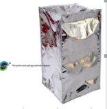 Antistatischer Aluminiumfolie-Vakuumbeutel