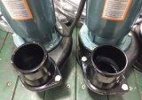 Qdx40-9-1.5 정원 농장 전기 잠수할 수 있는 수도 펌프, 1.5kw (알루미늄 주거)