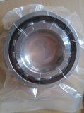 Distribuidor de rodamientos SKF original 7214 Rodamiento de bolas de contacto angular