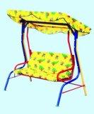 子供の振動椅子