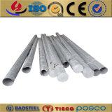 Der Legierungs-C276 Hastelloy C276 Standard Nickel-Legierungs-des Rohr-ASTM B622