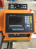 CNC Plasma en Flame Cutting Machine (FS1530)
