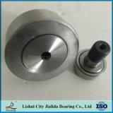 Los componentes industriales de precisión de cojinete de agujas (CF24-1 KR72)