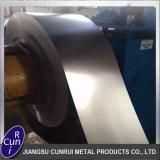 O SUS 304/430 tiras de aço inoxidável