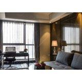 販売のための高品質そして安い寝室の家具