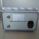 Automático de alta precisión del sensor de punto de rocío (DPNN-P)