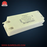 CA al driver di Dimmable 12W LED del triac di CC 24V 12V