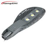 LED haute Lumens COB LED IP65 Demande de feux de route de la rue
