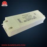 trasformatore Dimmable 220V di 36W LED a 24V