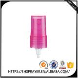20/410의 24/410의 플라스틱 정화 기름 펌프 기름 스프레이어