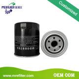 Professional fabricante del filtro filtro de aceite para autos Mazda Mitsubishi MD069782