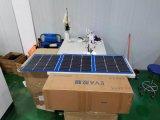 100W 12V складная одеяло портативное зарядное устройство для солнечных батарей, Camper дом жилого прицепа