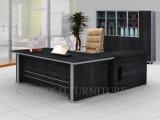 Mercado europeu moderno mobiliário de escritório mesa de madeira (SZ-ODT617)