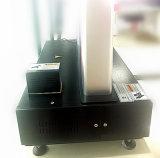 Europa-elektronische Materialprüfung Utm Standardmaschine (YL-D25)