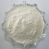 Glyphosateのアンモニウムの塩のGlyphosate 41% SLのGlyphosate 48% SLのGlyphosateの除草剤