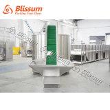 Machine en plastique automatique d'Unscrambler de bouteille