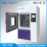Камера испытания вызревания озона лаборатории резиновый